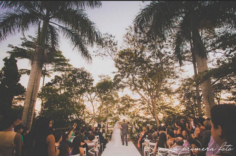 fotos_que_nao_podem_falta_no_dia_do_casamento4