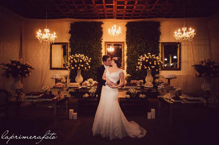 fotos_que_nao_podem_falta_no_dia_do_casamento5