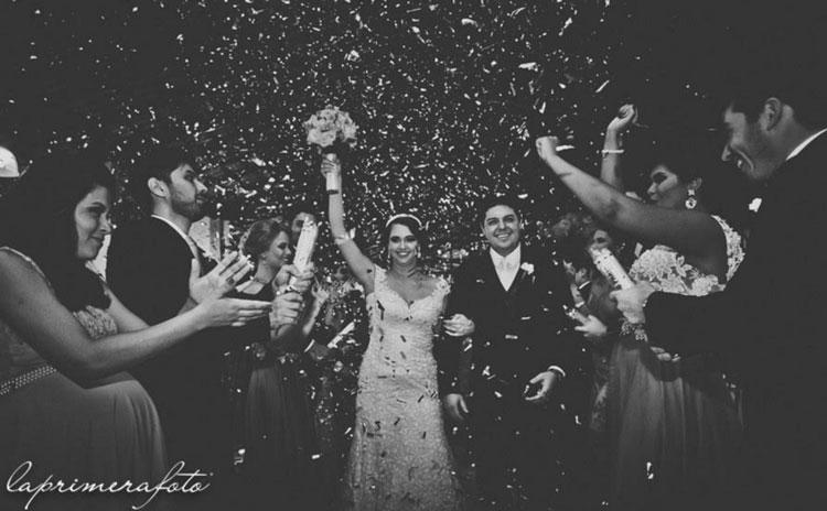 fotos_que_nao_podem_falta_no_dia_do_casamento7