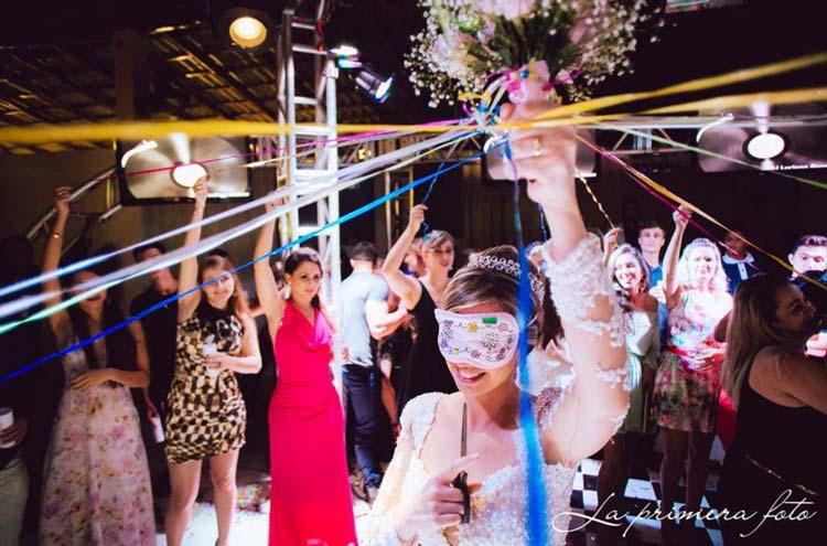 fotos_que_nao_podem_falta_no_dia_do_casamento8