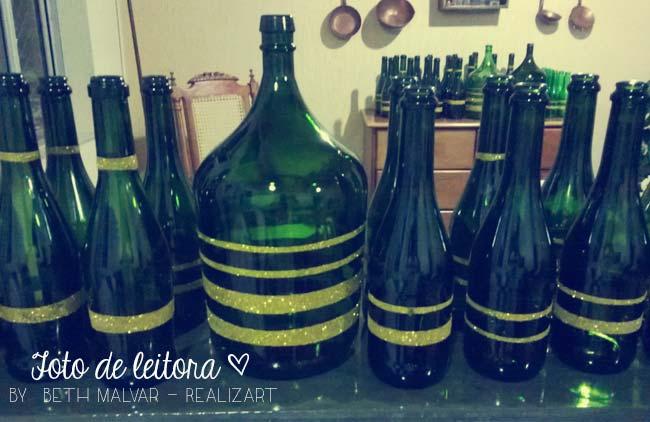 garrafas_decoradas_para_natal4