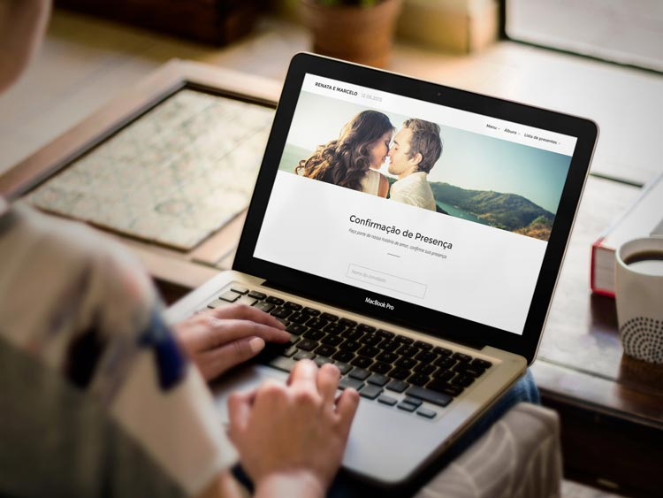 icasei_sites_para_casamento