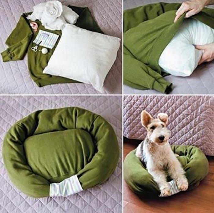 ideias_Caminha_para_cachorro7
