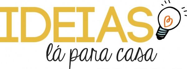 ideias_para_casa2