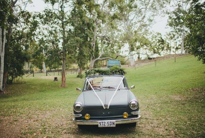 inspiracao_casamento_ao_ar_livre_confort_wedding