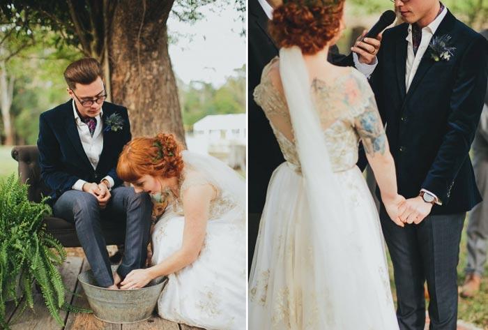inspiracao_casamento_ao_ar_livre_confort_wedding10