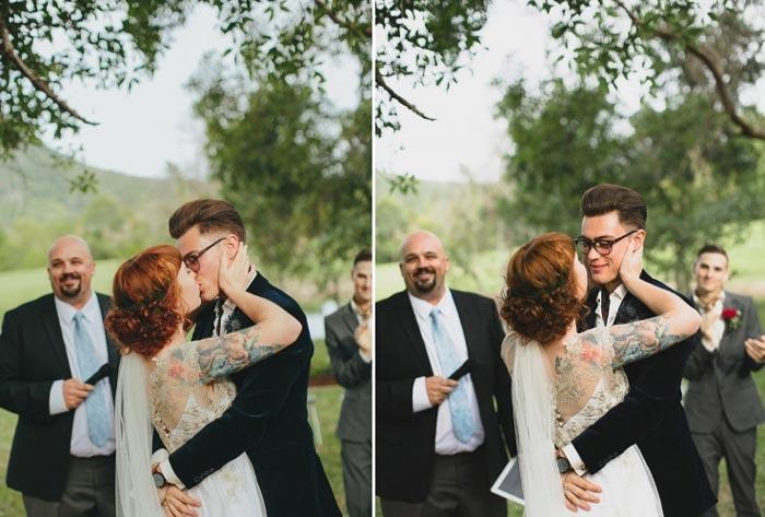 inspiracao_casamento_ao_ar_livre_confort_wedding11