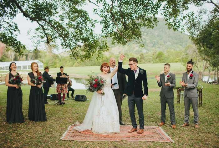 inspiracao_casamento_ao_ar_livre_confort_wedding12