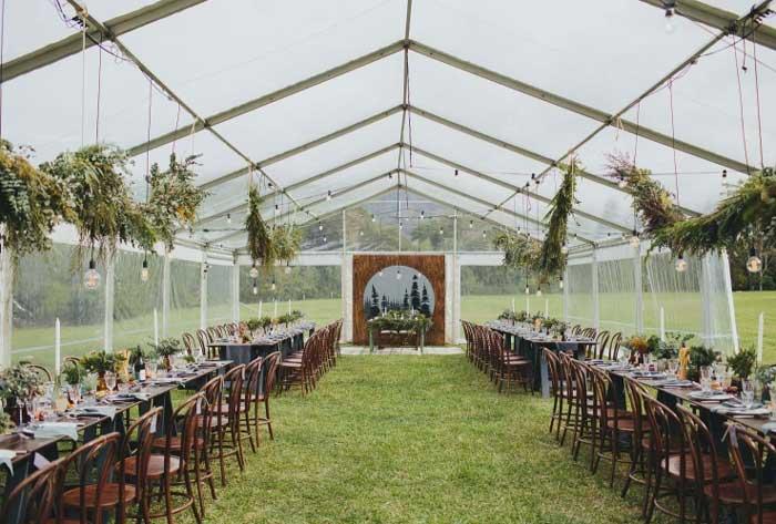 inspiracao_casamento_ao_ar_livre_confort_wedding13