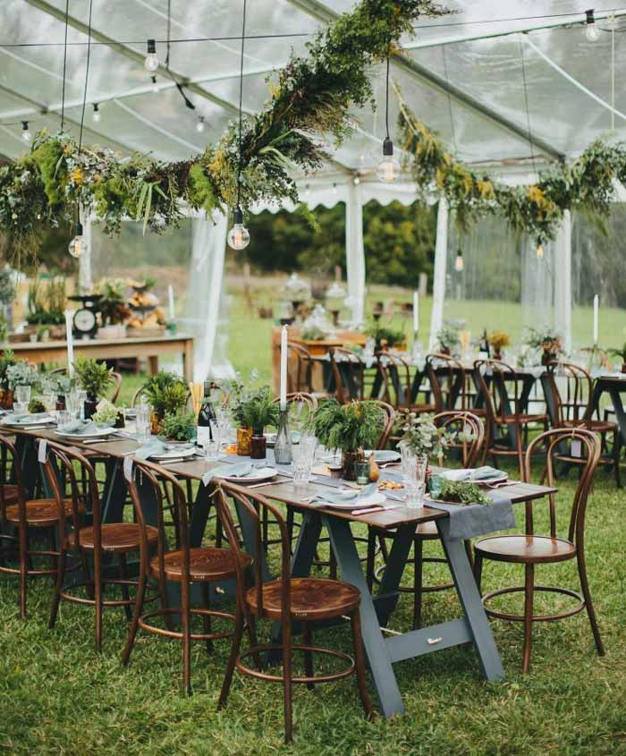 inspiracao_casamento_ao_ar_livre_confort_wedding14