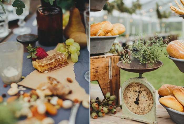 inspiracao_casamento_ao_ar_livre_confort_wedding16