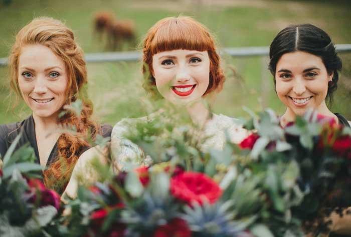 inspiracao_casamento_ao_ar_livre_confort_wedding17