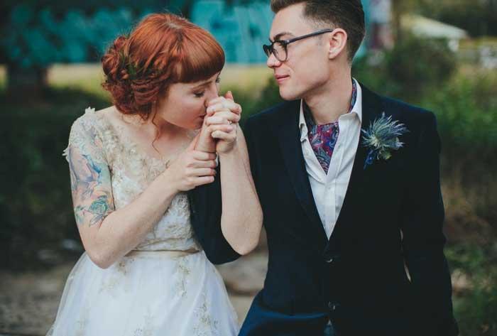 inspiracao_casamento_ao_ar_livre_confort_wedding18