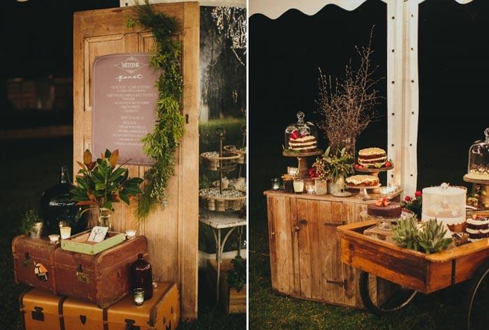 inspiracao_casamento_ao_ar_livre_confort_wedding21