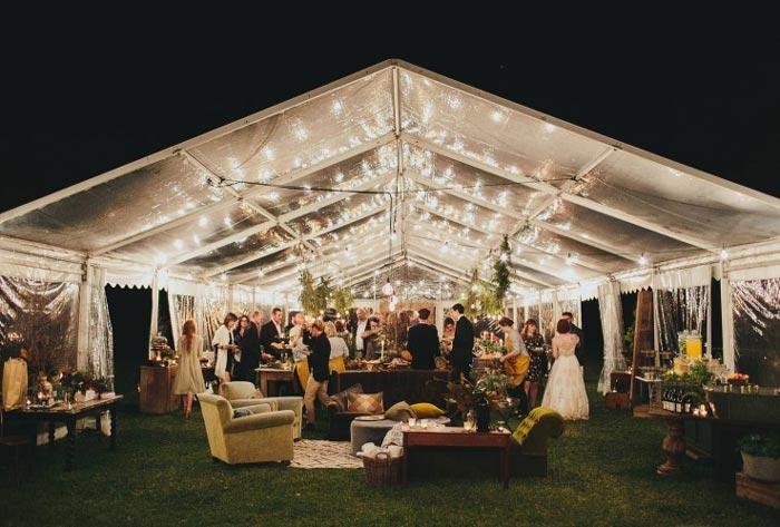 inspiracao_casamento_ao_ar_livre_confort_wedding23