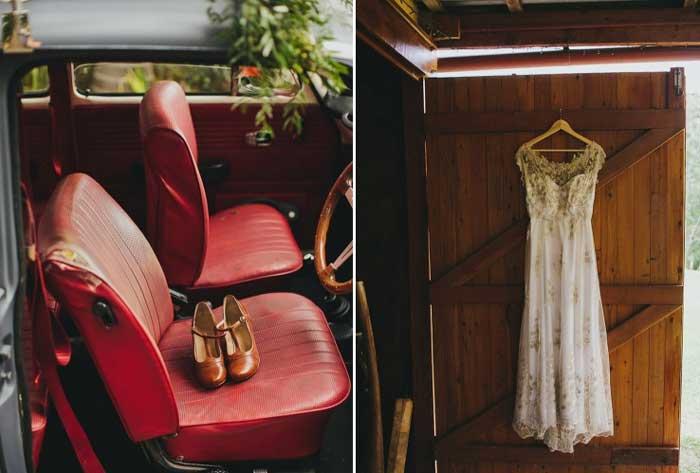 inspiracao_casamento_ao_ar_livre_confort_wedding3