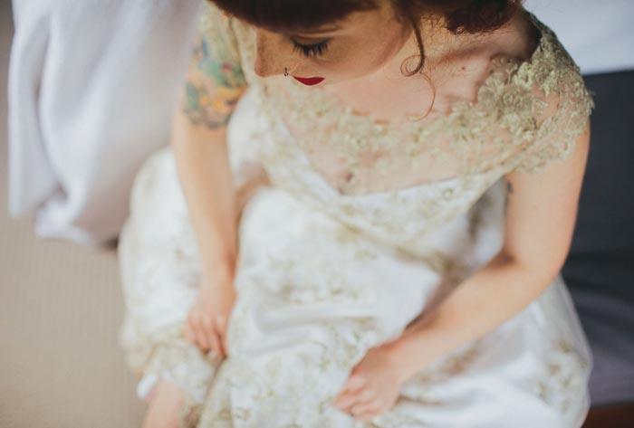 inspiracao_casamento_ao_ar_livre_confort_wedding6