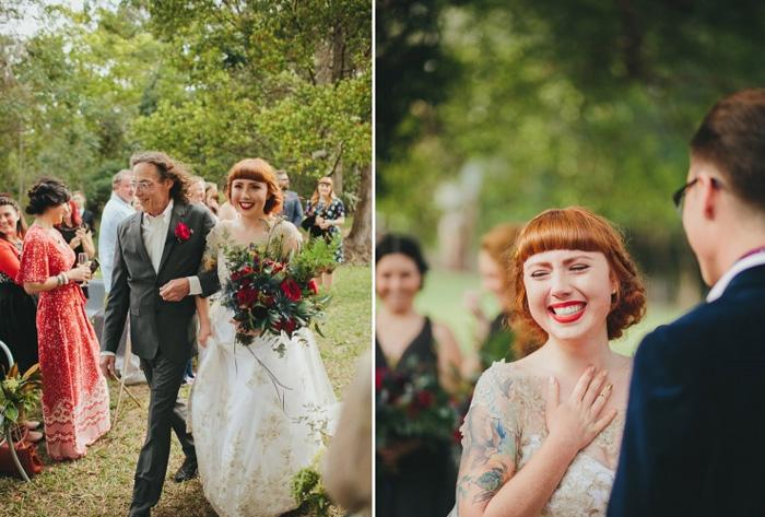 inspiracao_casamento_ao_ar_livre_confort_wedding8