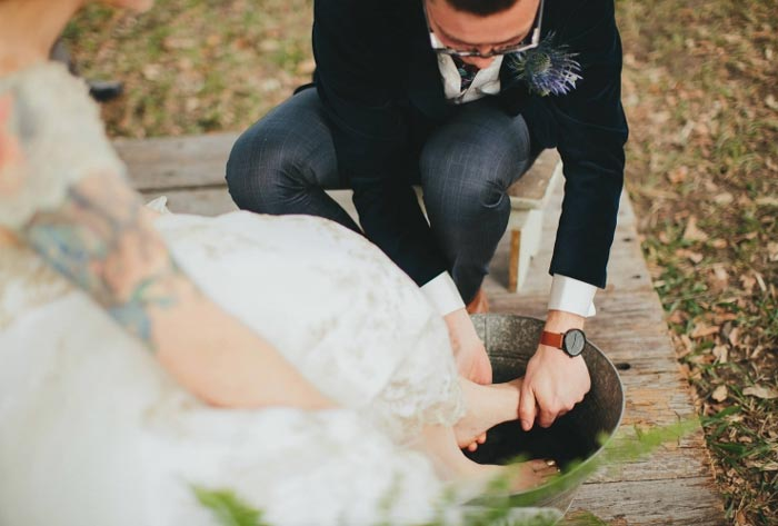 inspiracao_casamento_ao_ar_livre_confort_wedding9