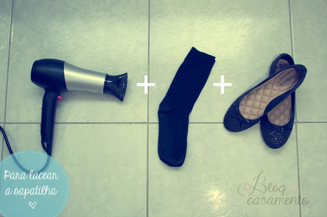 para lacear sapatilhas