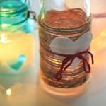 lanternar para decorar casamento ou noivado
