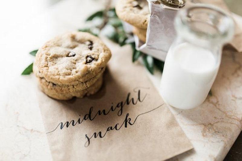 Lembrancinhas de casamento: Inspirações deliciosas par fazer no seu