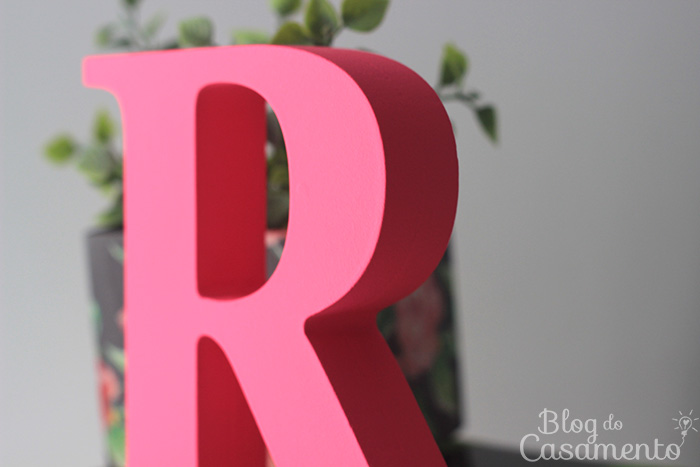 letras_decorativas2