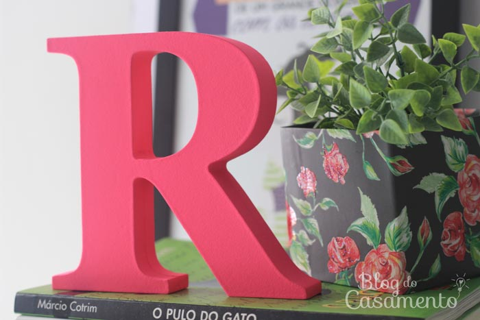 letras_decorativas3