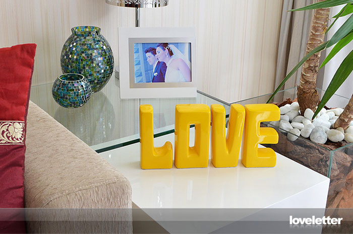 letras_decorativas_mdf9