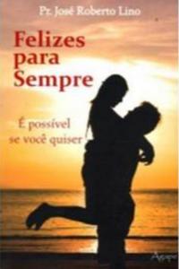 livros_sobre_casamento3
