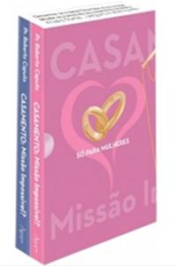 livros_sobre_casamento5