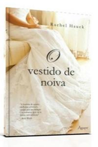 livros_sobre_casamento6