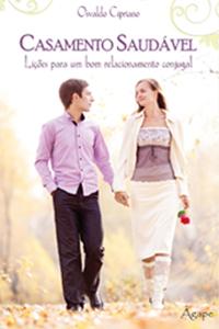 livros_sobre_casamento7