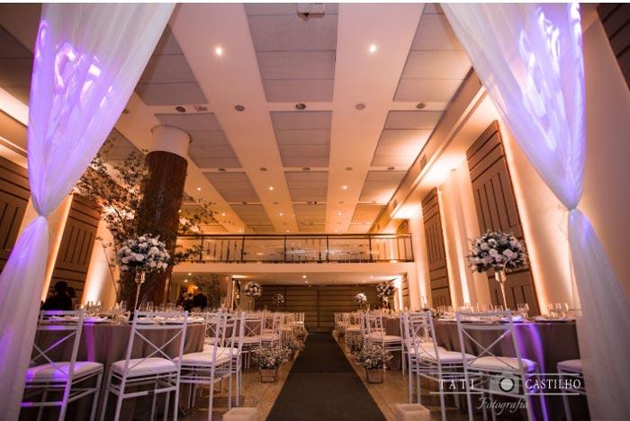 Wedding Day 2015 – dia 24/10 no Lo Spazio Eventos em São Paulo