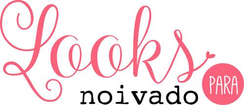 looks_noivado