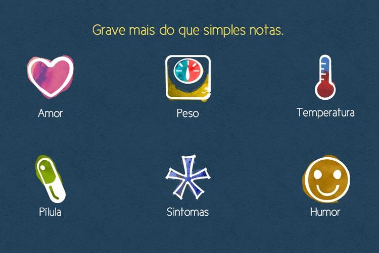 love_cycles_app_mentruacao3
