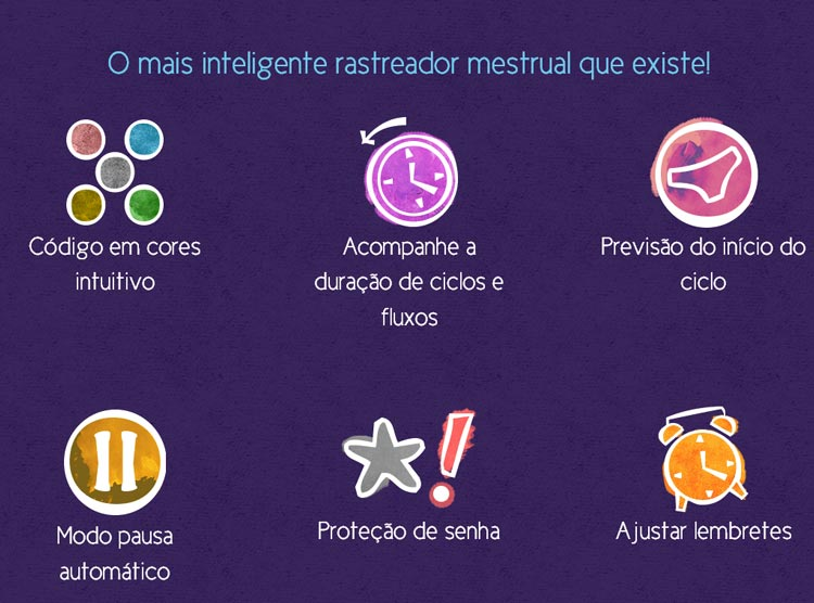 love_cycles_app_mentruacao4