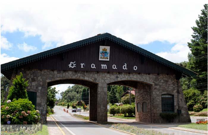 luademel_gramado5