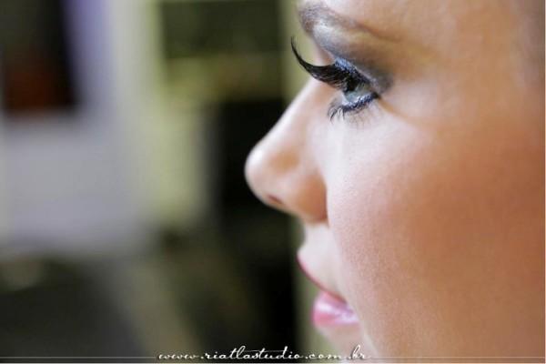 maquiagem.de.noiva2