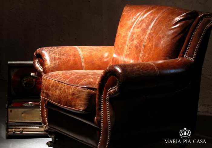 Casa e decoração: Maria Pia Casa