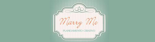 marry_me2