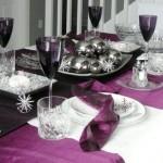 mesa.de.natal10