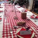 mesa.de.natal11