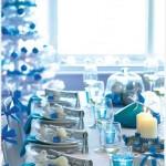 mesa.de.natal12