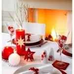 mesa.de.natal13