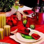 mesa.de.natal14
