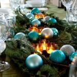 mesa.de.natal15