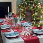 mesa.de.natal16