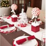 mesa.de.natal17