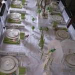 mesa.de.natal19